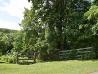 Land For Sale in Willis VA : Willis : Floyd County : Virginia