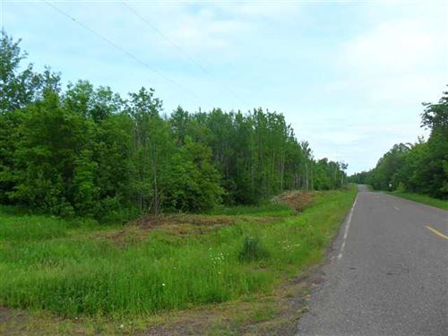 40 Acres Firesteel Recrea 1119138 : Greenland : Ontonagon County : Michigan