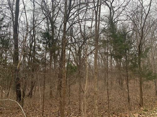Land For Sale In Greenfield, MO : Greenfield : Dade County : Missouri