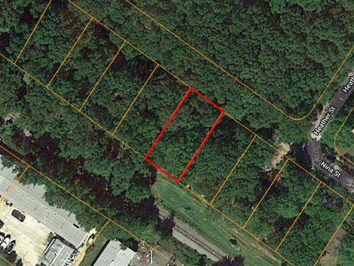 Property For Sale in Pulaski, AR : Jacksonville City : Pulaski County : Arkansas