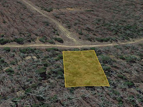 .36 Acres Property in Izard, AR : Horseshoe Bend : Izard County : Arkansas