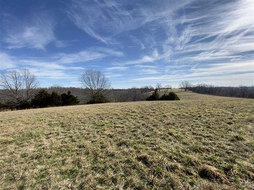 Cassville 225 : Cassville : Barry County : Missouri