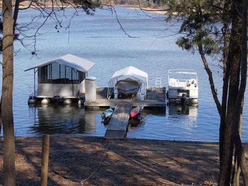 Extraordinary Custom Built Home : Clarksville : Mecklenburg County : Virginia