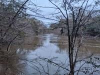 Broadhead Creek Landing : Goshen : Pike County : Alabama