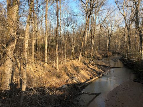 Greenwood Timber & Recreational : Greenwood : South Carolina
