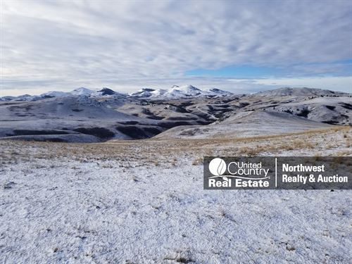 Beaver Creek Ranch Havre Montana : Havre : Hill County : Montana