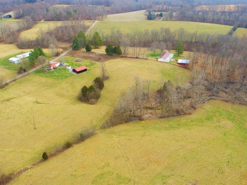 No Restrictions,-Build Place Mobile : Liberty : Casey County : Kentucky