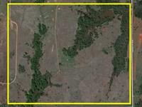 McClain County, OK Land Auction : Purcell : McClain County : Oklahoma