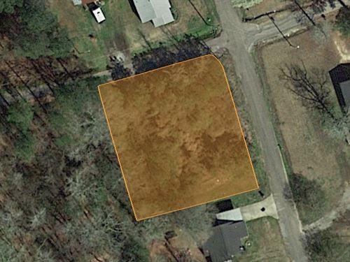 .35 Acre Property in Etowah, AL : Gadsden : Etowah County : Alabama