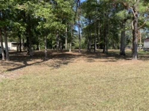 Approx, 1.3 Acre Lot Located in th : Sawyerville : Hale County : Alabama