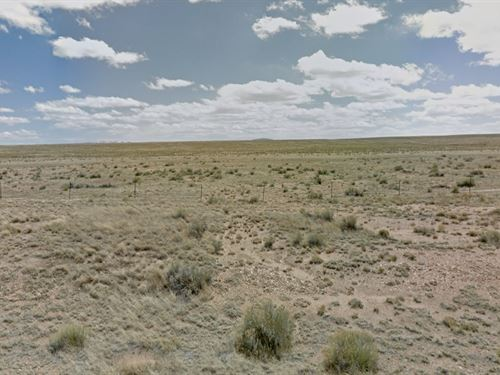 5 Acres Rgr, Costilla County, CO : San Luis : Costilla County : Colorado