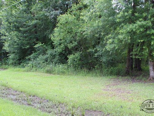 .39 Acres in Bullard TX : Bullard : Cherokee County : Texas