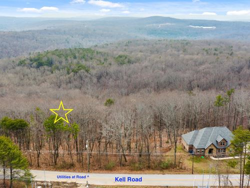 Signal Mtn Building Opportunity : Signal Mountain : Hamilton County : Tennessee