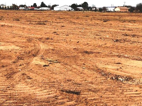 Land Carlsbad New Mexico, Eddy : Carlsbad : Eddy County : New Mexico