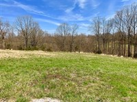 642 Blue Water Dr, Cookeville TN : Cookeville : Putnam County : Tennessee