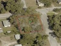Deland Oversize Near Park : Deland : Volusia County : Florida