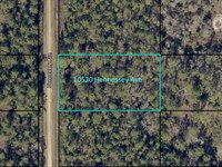 Mobile Home Friendly Flagler Estate : Hastings : Saint Johns County : Florida
