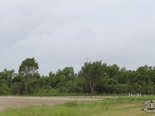 .25 Acres in Horseshoe Bay TX : Horseshoe Bay : Burnet County : Texas