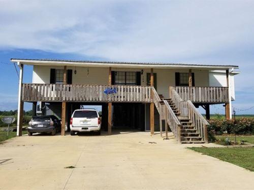Home In Warren County At 109 Belle : Vicksburg : Warren County : Mississippi