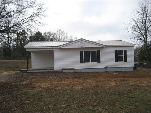Home Hardin County TN Fishing : Adamsville : Hardin County : Tennessee