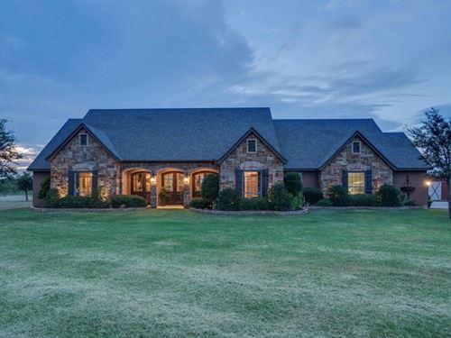 Homes Land Wichita Falls Texas : Wichita Falls : Archer County : Texas