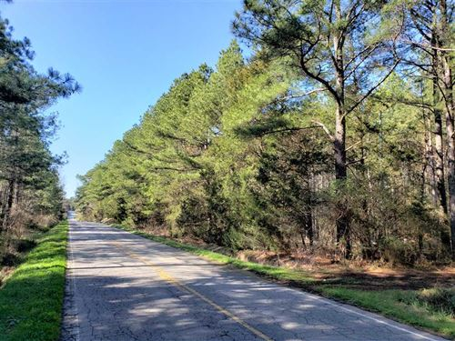 39.11 Acres in Lancaster, Lanca : Lancaster : South Carolina