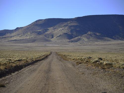 Easy Access to Rio Grande : Sanford : Costilla County : Colorado