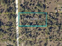 1.25 Acres Country Living Hendry CO : Clewiston : Hendry County : Florida