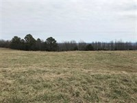 28.5 Acres Cloud 9 Huntsville, AR : Huntsville : Madison County : Arkansas