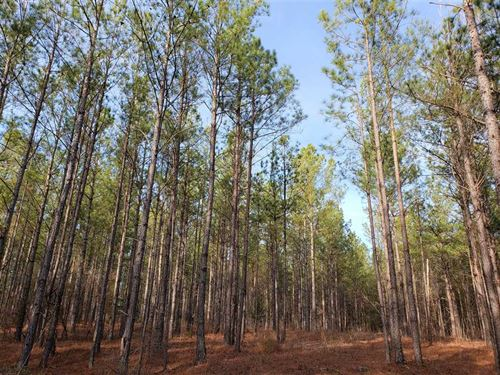 20.06 Acres in Lancaster, Lanca : Lancaster : South Carolina