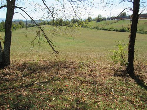 Land Income Potential Glade Spring : Glade Spring : Washington County : Virginia