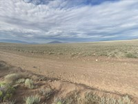 5 Acres Rgr, Costilla County, CO : San Luis : Costilla County : Colorado