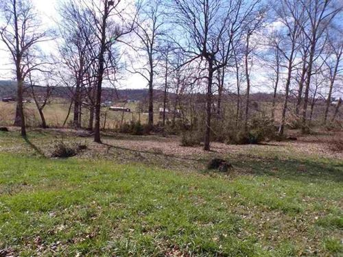 1.7 Acres Windfield Subdivision : Morristown : Hamblen County : Tennessee