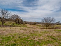 398 Ac Prime Location Farm : Spring Hill : Maury County : Tennessee