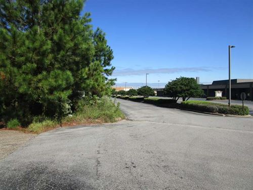 3 Commercial Lots in Mobile, AL : Mobile : Alabama