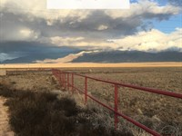 5 Acres Only $1Dn, $199/Mo : Belen : Valencia County : New Mexico
