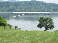 East Tennessee Lakefront Community : Mooresburg : Hawkins County : Tennessee