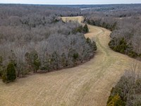 Crop & Hunting Land, Building Sites : Lawrenceburg : Anderson County : Kentucky