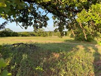 Hunting Land Carter County-Ratliff : Ratliff City : Carter County : Oklahoma