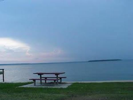 Lake Livingston Village, TX : Polk County : Polk County : Texas