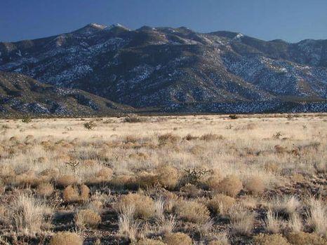 Rio Del Oro, NM : Valencia : Valencia County : New Mexico
