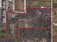 16 + Acs Premier Development Land : Houston : Harris County : Texas