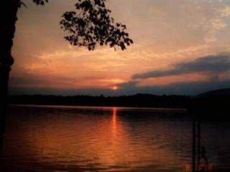 Fence Lake Property : Lac Du Flambeau : Vilas County : Wisconsin