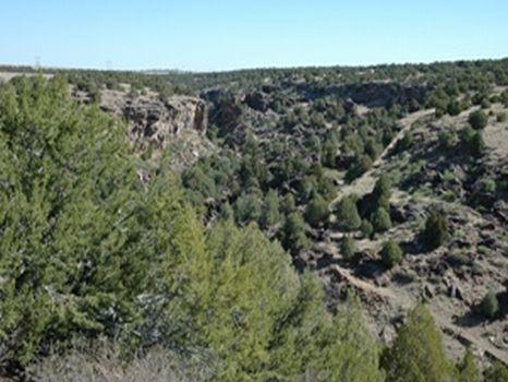 Ranch Sale 35 Acres $29,900 : Pueblo : Pueblo County : Colorado