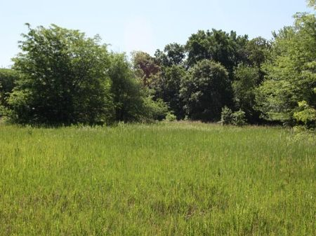 Lakeside Village Lot 1/2 Mi To Lake : Ozawkie : Jefferson County : Kansas