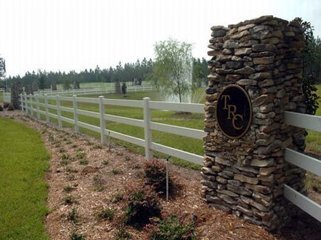 Large 8 Acre Homesites Only $39,900 : Tallahassee : Leon County : Florida