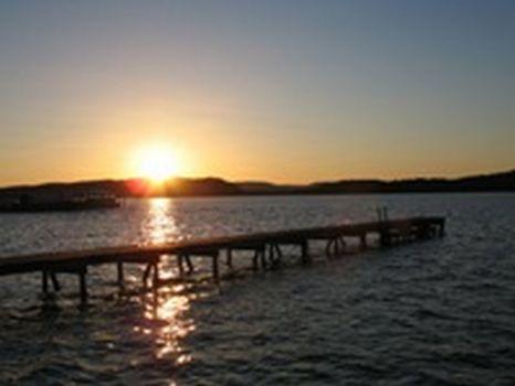 Spectacular Alabama Lake Properties : Scottsboro : Jackson County : Alabama