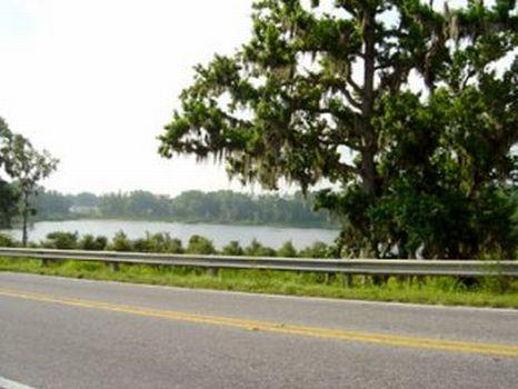 16 Acre Residential/Townhouse Dev : Lakeland : Polk County : Florida