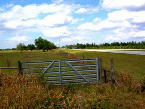 Ft. Meade Hwy 17/98 Industrial Prop : Fort Meade : Polk County : Florida