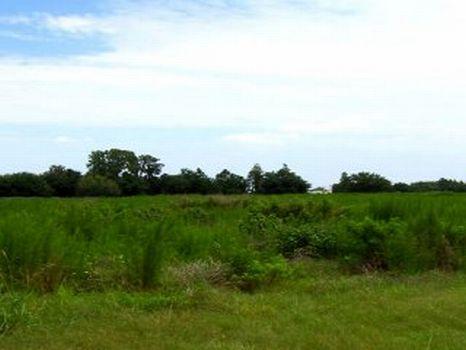 Keating-Hamilton : Lakeland : Polk County : Florida